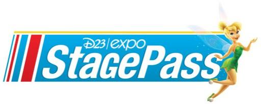 08-05-13-stagepass