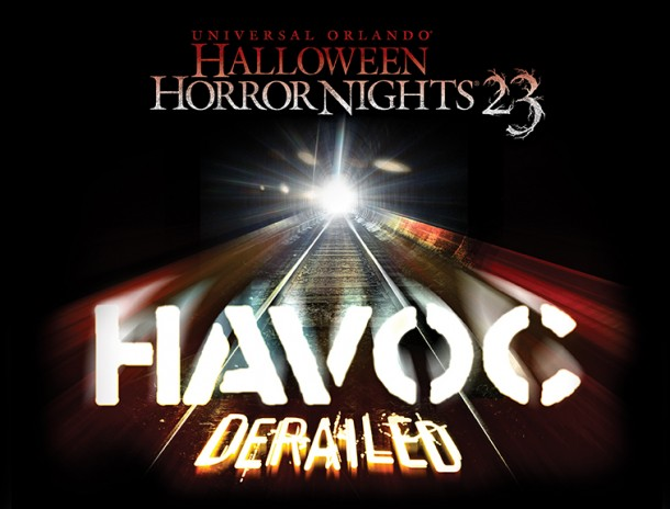 08_Havoc at HHN 23