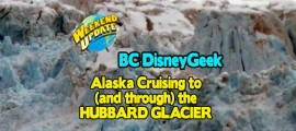 BC-DisneyGeek-Alaska-Opening-Image