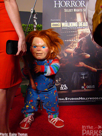 Chucky-ChildsPlay