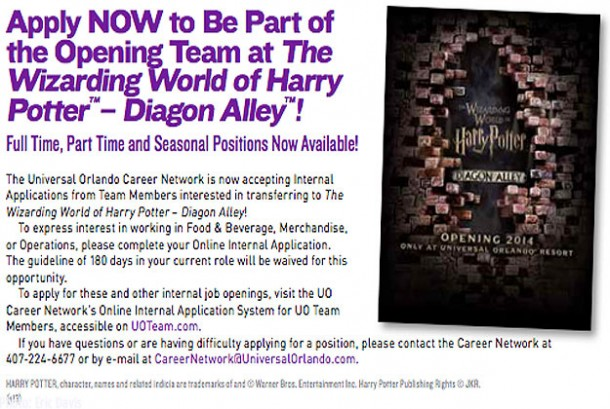 Diagon-Alley-Hiring