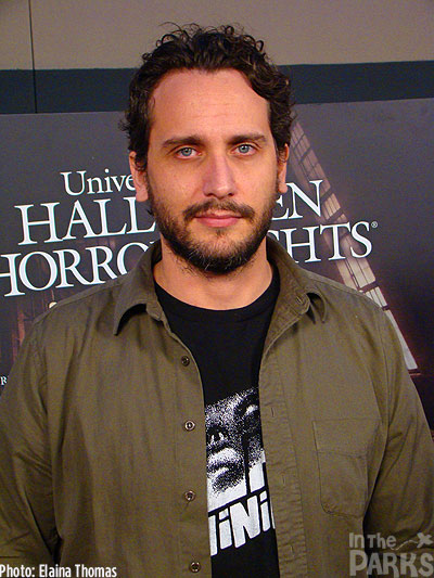 Fede-Alvarez--Writer&Director-Evil-Dead-2013