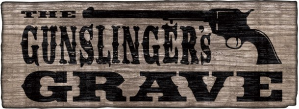 Gunslingers-Grave-Logo-with-BG-620x227
