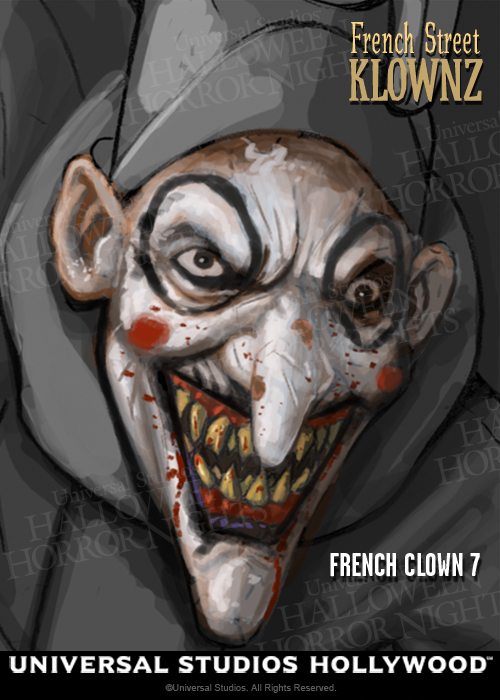 HHN13_FS_FRENCH-Clown-7-500x700