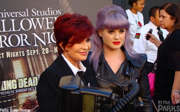 Sharon-and-Kelly-Osbourne