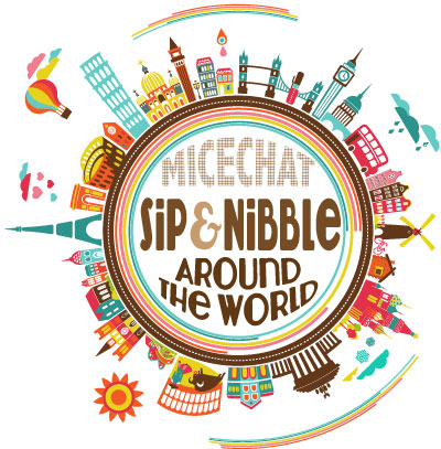 Sip-and-Nibble-Logo-2013