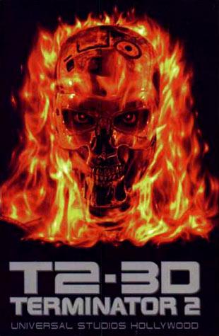 T2_3-D-_Battle_Across_Time
