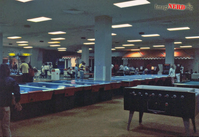 contemporary-fiesta-fun-center-january-1976-03