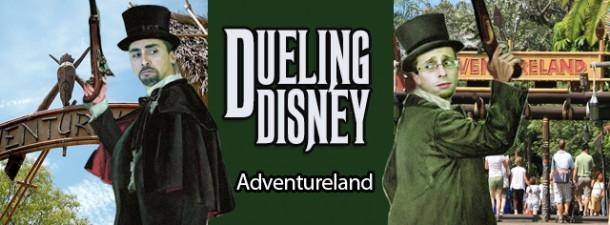 frontpage_duelingdisney-advland
