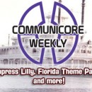 frontpagepic_CommunicoreWeekly91113