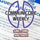 frontpagepic_CommunicoreWeeklyGAC