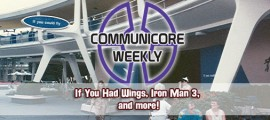 frontpagepic_CommunicoreWeeklyWINGS