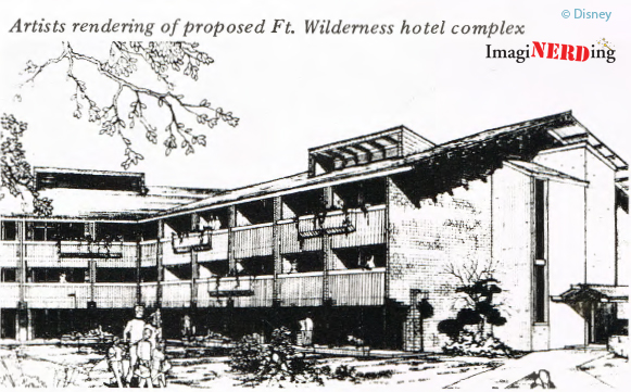 ft-wilderness-hotel-02