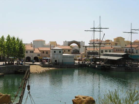 port 1 (1)