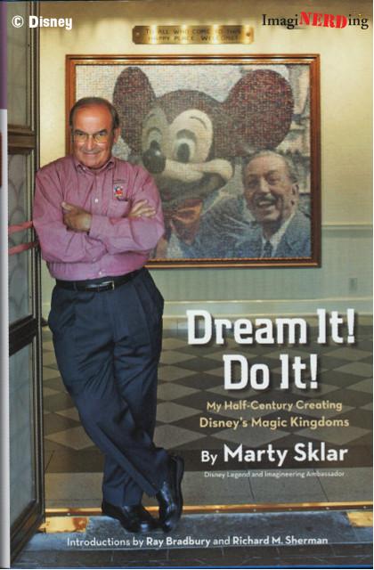 sklar-dream-it-cover