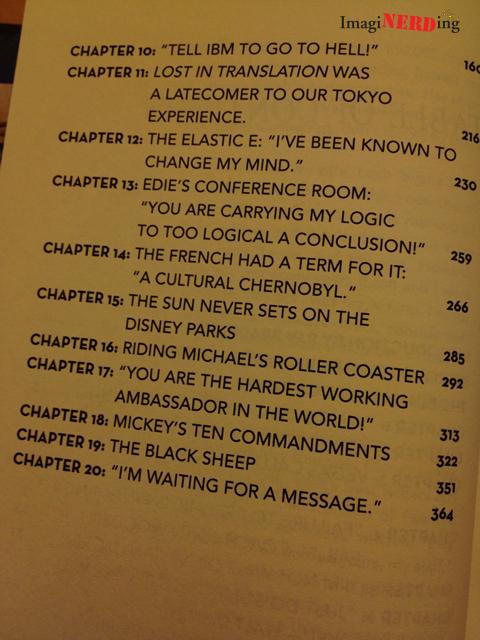 sklar-dream-table-contents-02