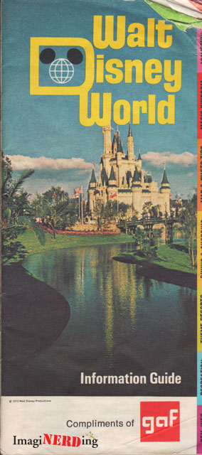 1972-GAF-Walt-Disney-World-information-guide