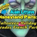 DLP-Halloween