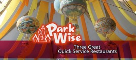 Frontpagepic_parkwise-QSR