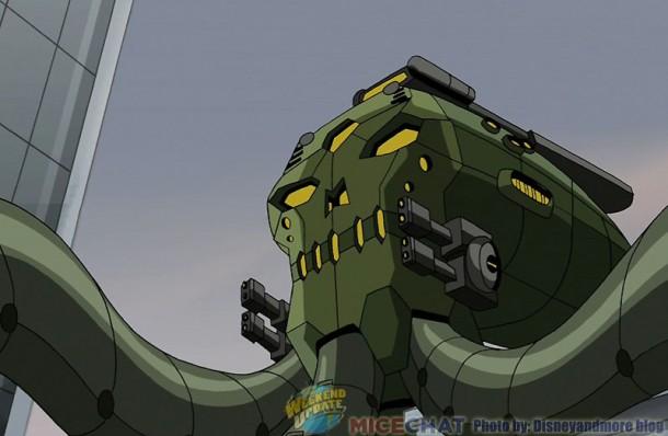 Hydra-Bot_Earth-80920