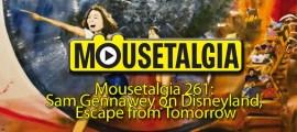 Mousestalgia-1024-13