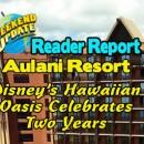 Reader-Report
