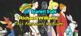 Scarlett-Stahl