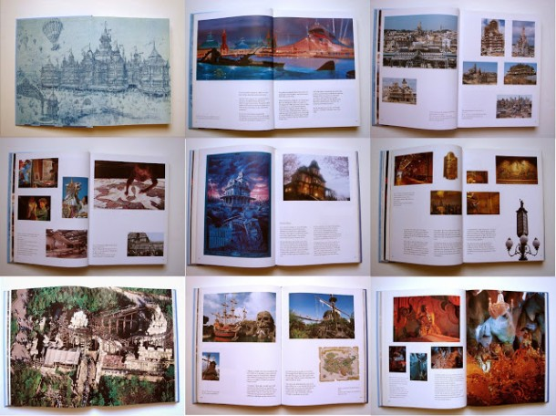 dlp book 1-