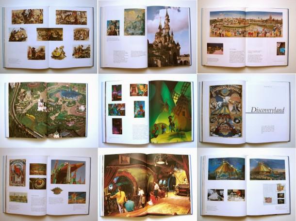 dlp book 2-