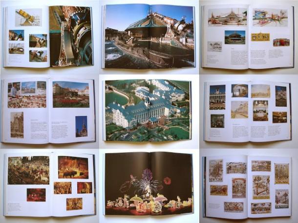 dlp book 3-jpg