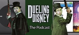 frontpage_duelingdisney-podcast