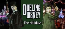 frontpage_duelingdisneyholidays