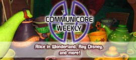 frontpagepic_CommunicoreWeekly-alice
