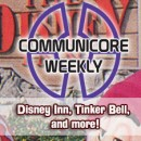 frontpagepic_CommunicoreWeekly-disneyinn