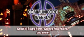 frontpagepic_CommunicoreWeekly-knotts