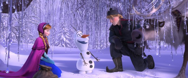frozen-character-tableau-600x251