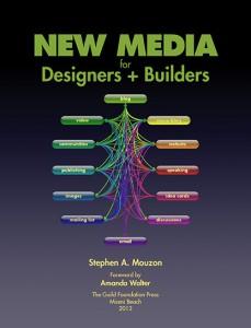 new-media-cover-416