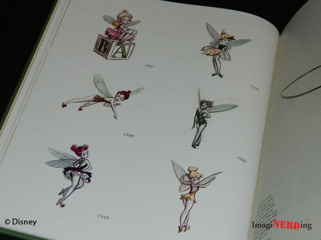 tinker-belle-04