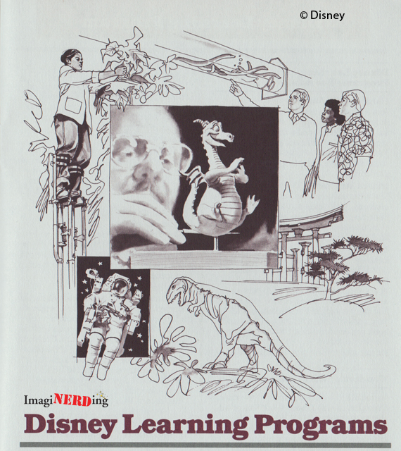 Disney-learning-programs