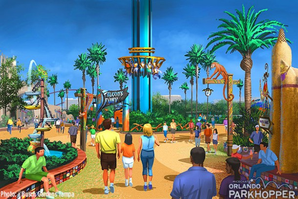 Falcon's-Fury---PANTOPIA-at-Busch-Gardens-Tampa