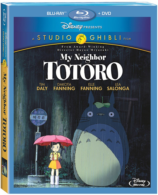 Ghibli-May-13-My_Neighbor_Tot