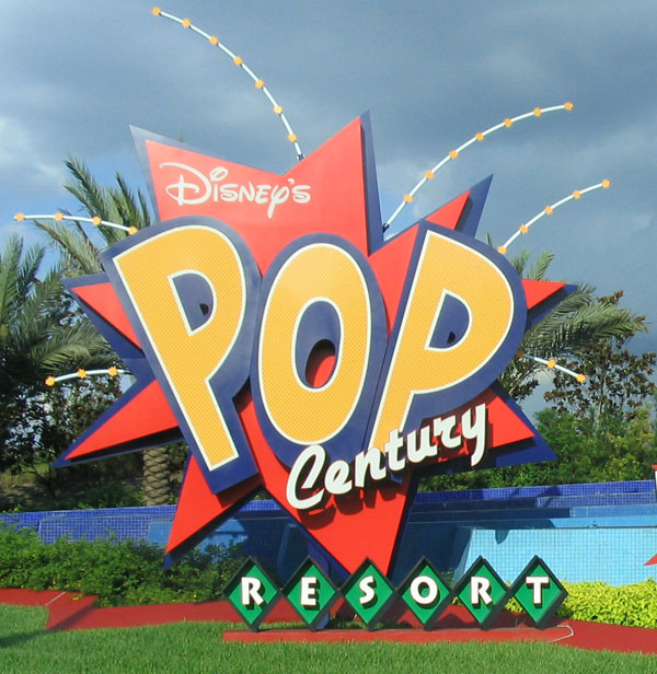 Orlando2004_PopCenturyWelcome1
