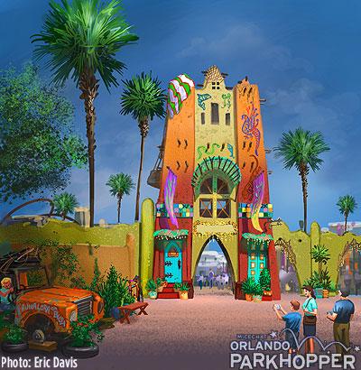 PANTOPIA-at-Busch-Gardens-Tampa-3