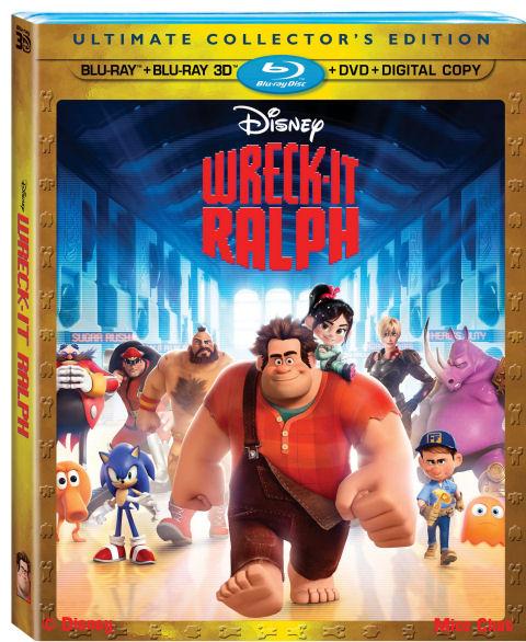 Ralph-WreckItRalph.jp