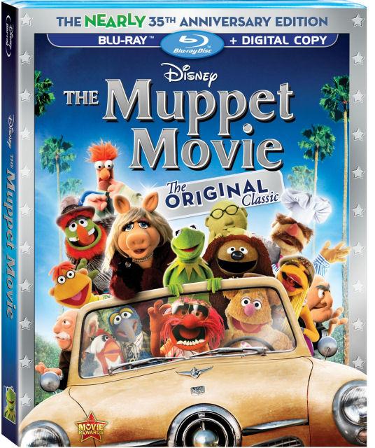 TheMuppetMovie_35thAnnBlurayCombo