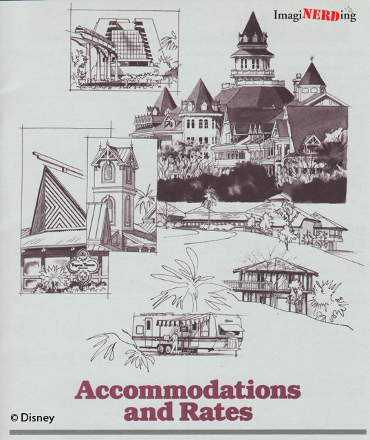 accomodations-and-resorts