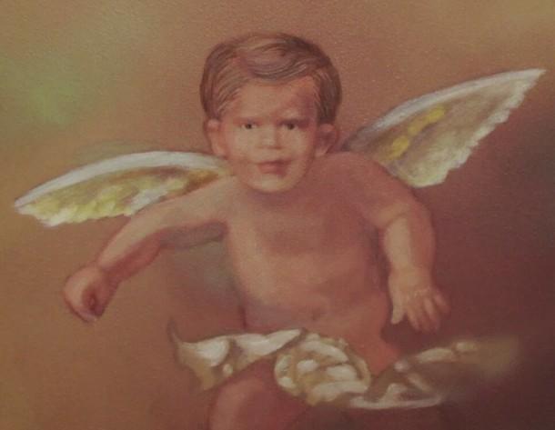 !cherub