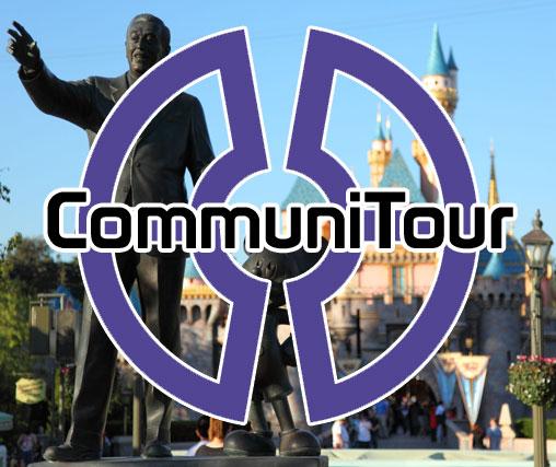 communitour
