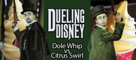 frontpage_duelingdisney-citrus