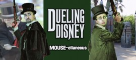 frontpage_duelingdisneyMOUSE